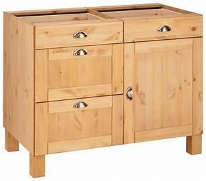 Küchenunterschränke Weiß Ohne Arbeitsplatte : unterschrank oslo ohne arbeitsplatte kaufen otto ~ Bigdaddyawards.com Haus und Dekorationen