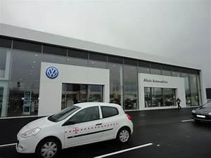 Alizes Automobiles : aliz s automobile vendee mag ~ Gottalentnigeria.com Avis de Voitures