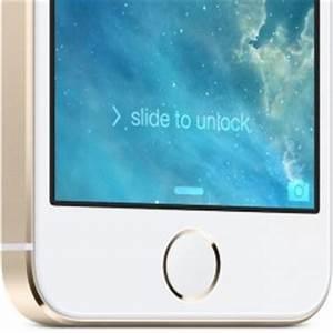 Maße Iphone 6 : la production de masse du capteur d 39 empreintes digitales pour iphone 6 d butera au deuxi me ~ Markanthonyermac.com Haus und Dekorationen