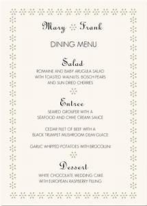 Wedding Card Pattern Basic Font Monogram Design Wedding Calligraphy Custom