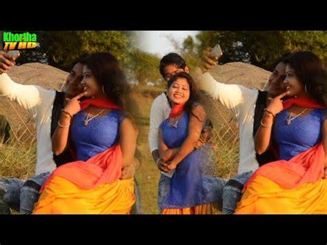 प्रिया अब हिंदी सांग में जरूर देखें  New Hd Video Song