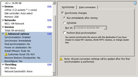 Robocopy Gui Resume by Robocopy Gui Server 2008