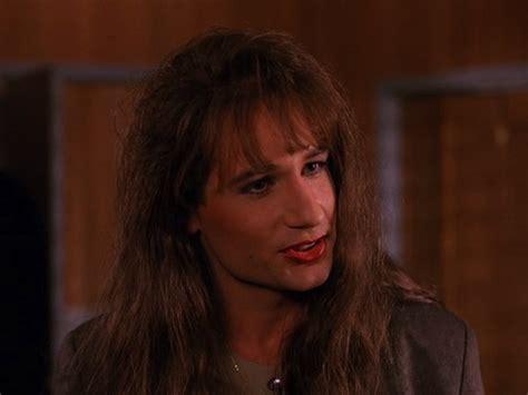 jeanna harrison twin peaks david actress steinhart feet trinity age worth bio wiki