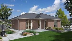Kleinen Bungalow Bauen : pressebereich von town country haus das sichere fertighaus ~ Sanjose-hotels-ca.com Haus und Dekorationen