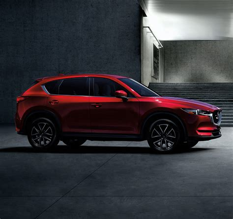 Mazda 5 Picture by 2018 Mazda Cx5 Interior Picture New Car Release News