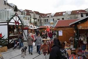 Verkaufsoffener Sonntag Troisdorf : party gro er hennefer weihnachtsmarkt verkaufslanger samstag verkaufsoffener sonntag ~ One.caynefoto.club Haus und Dekorationen