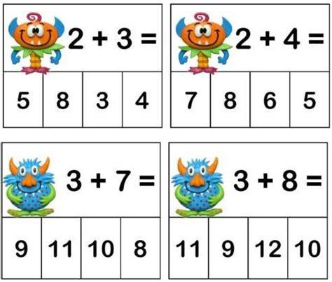 jeux de math 233 matique primaire jeux pour les filles