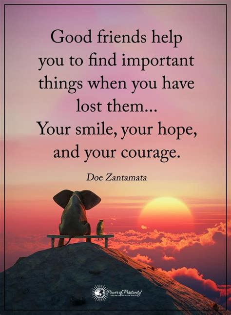 meaningful friendship quotes  pinterest
