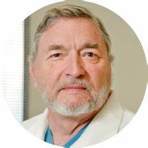 Dr Kern Schwenningen : dr james h kern md houston tx 77057 gynecologist reviews ~ Eleganceandgraceweddings.com Haus und Dekorationen