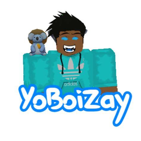 yaboizay youtube