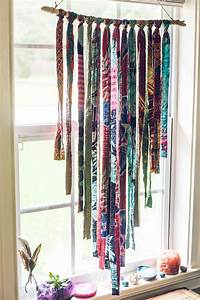 Best fabric wall hangings ideas on