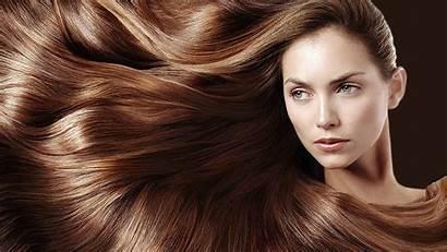 Beauty Salon Hair Website Aug