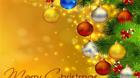 merry christmas  hd wallpapers freejpg desktop background