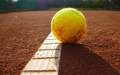 Tennis Wallpapers Sfondi Wide Sfondo Hdwallsource Imgur