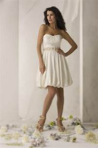 baby doll wedding dresses With baby doll wedding dresses