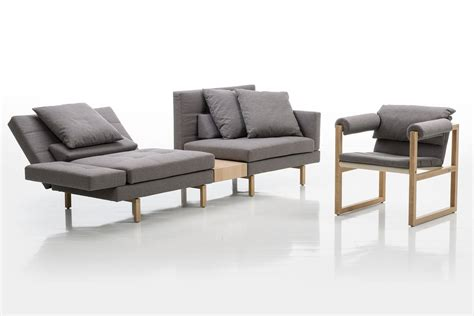 das kunterbunte sofa sofa zum liegen designer sofas sancal auf sofa four two br hl kompaktes ecksofa mit