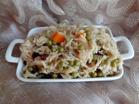 cuisine ouzbek pilaf ouzbek ouzbékistan la tendresse en cuisine