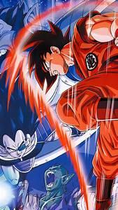 ao46-dragonball-art-illust-hero-game-anime-wallpaper