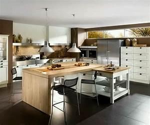 New home designs latest.: Modern kitchen designs ideas.