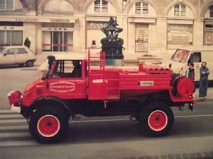 Leboncoin Orleans : v hicule de pompier ancien page 77 auto titre ~ Gottalentnigeria.com Avis de Voitures