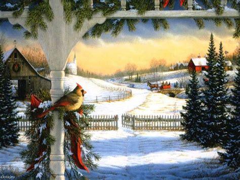 christmas pictures  seasonchristmascom merry christmas