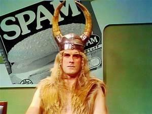 Download Monty Python Wallpaper 1400x1050 | Wallpoper #310100