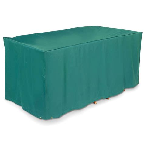 table and chair covers the better outdoor furniture covers rectangle table and
