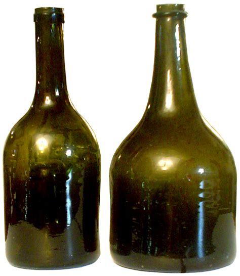 bouteille de vin wikip 233 dia