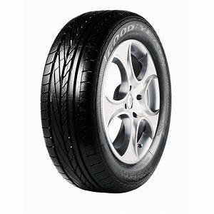 Pneu 195 55 R16 : pneu goodyear excellence 195 55 r16 87 h runflat ~ Maxctalentgroup.com Avis de Voitures