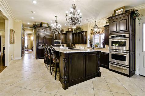 kitchen chandeliers iron and chandeliers island kitchen islands