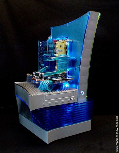 best pc case lighting 17 best images about cases mods lighting on pinterest