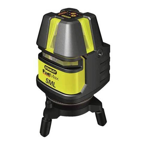 niveau laser interieur exterieur niveau laser int 233 rieur ext 233 rieur multiligne sml max bricozor
