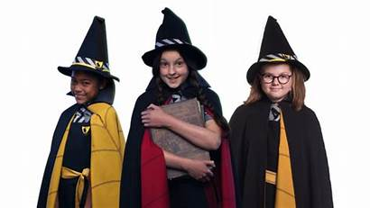 Worst Witch Cbbc Mildred Hubble Cackle Bbc