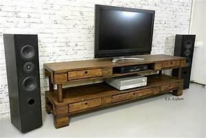 Coole Möbel Online : recycling upcycling coole m bel aus alten paletten teil 5 palettenm bel klonblog ~ Sanjose-hotels-ca.com Haus und Dekorationen