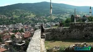 Bosanski Teferic  U0026 Travnik Plava Voda R  Bih  U0026 Hd By Armin7