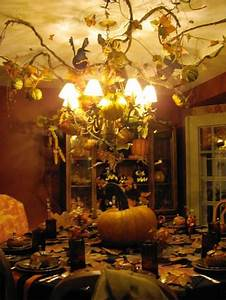 Weekend Meal Planner Halloween Party Decorations Skip To My Lou