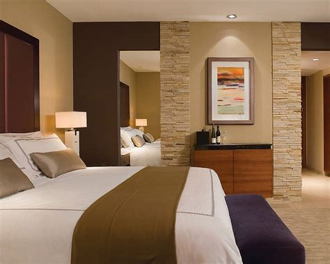 3 Great Ways To Secure A Good Hotel Discount Gloholiday