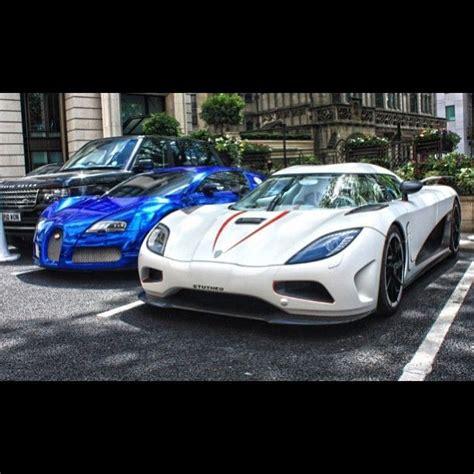 New 2020 hot wheels boulevard koenigsegg agera r real riders. chrome koenigsegg agera   Great Lineup! Koenigsegg Agera R & Chrome Bugatti Veyron   Super Cars ...