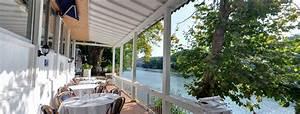 Spa Val De Marne : restaurant varenne saint hilaire bar lounge val de marne ~ Nature-et-papiers.com Idées de Décoration