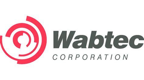 Wabtec Corp. and Subsidiaries to Exhibit at APTA Expo ...