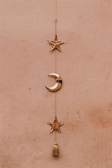 Moon child slinger in 2020 | Maankind, Marokkaans ...