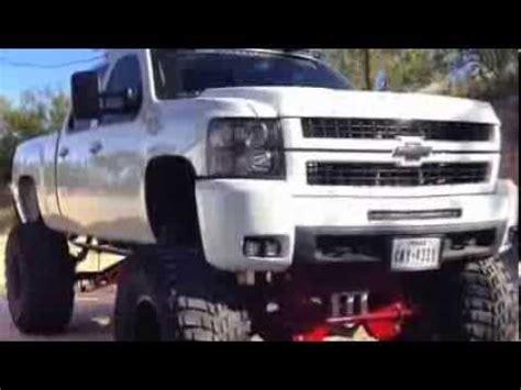 led light bars for trucks led light bars on lifted trucks and jeeps