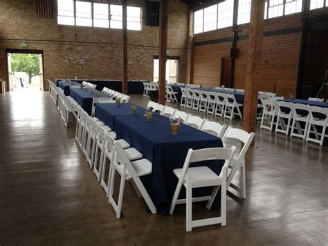butterfield family pavilion wedding