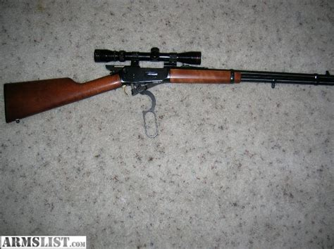 armslist for sale winchester ranger 30 30