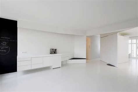 minimalist designer minimalism interior design style