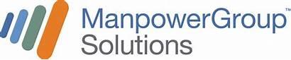 Solutions Manpowergroup Manpower Brands Ae