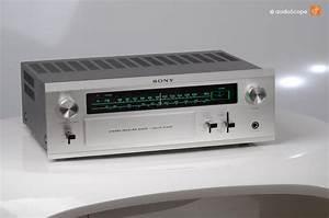 Sony Garantie Ohne Rechnung : sony str 6060f for sale ~ Themetempest.com Abrechnung