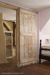 diy barn door and hardware for 40 diy crafts With 40 dollar barn door