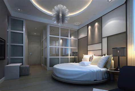 Wow! 101 Sleek Modern Master Bedroom Ideas (2018 Photos