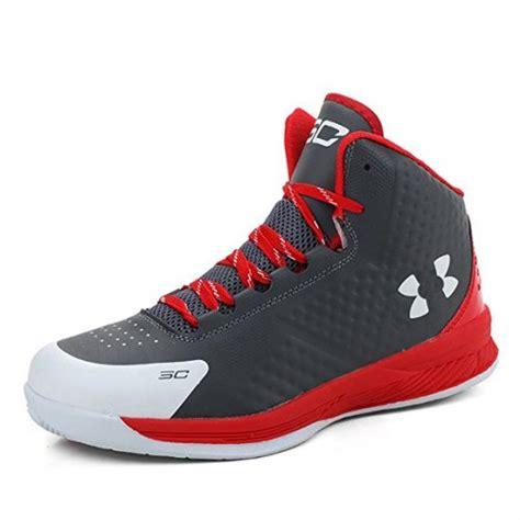 top   basketball shoes  women   buyinghack